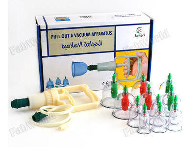 vacuum-cupping-set-of-6-cup-500x500